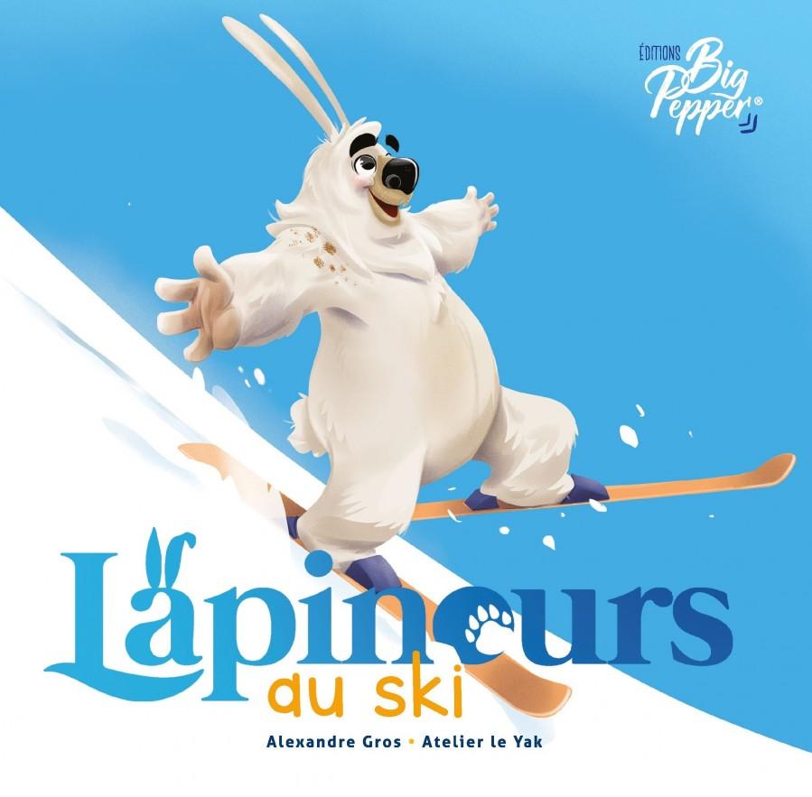Assurances spécifiques pour skiez en toute sérénité